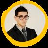 João Vitor Velhos – Gerente Técnico