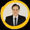 Maurício Lombard – Consultor
