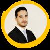 Rivaldo Moreira Neto – CEO