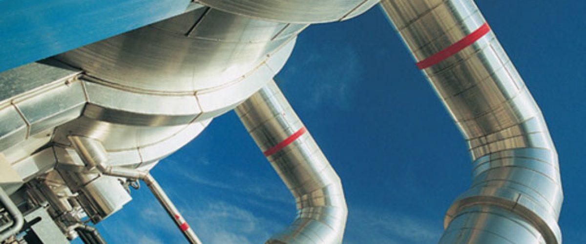 oil gas energy