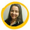 Amanda Rochedo – Analista Técnica