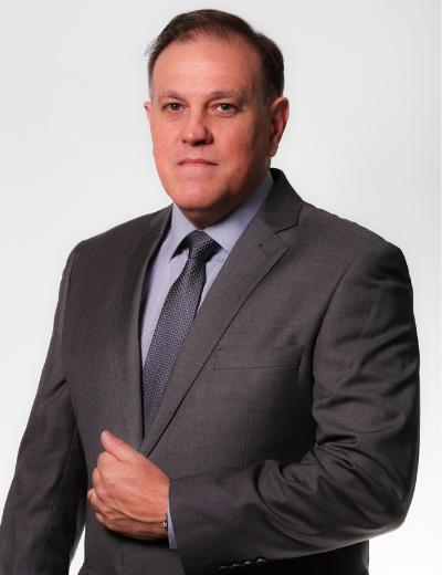 Mauricio Lombard