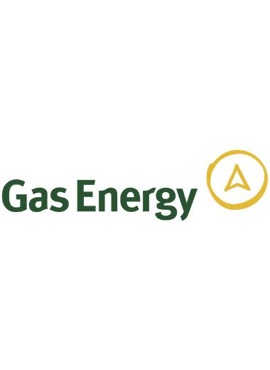 Valor Econômico: Brasil bate recorde de importação de GNL, mas pode faltar gás para usinas